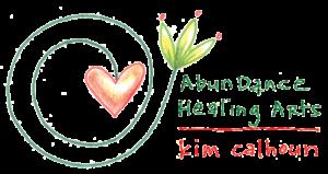 Abundance Healing Arts